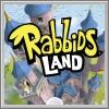 Alle Infos zu Rabbids Land (Wii_U)