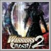 Alle Infos zu Warriors Orochi 2 (360,PlayStation2,PSP)