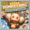 Alle Infos zu Super Monkey Ball: Banana Splitz (PS_Vita)