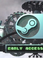 Alle Infos zu Early Access (PC,PlayStation4,XboxOne)