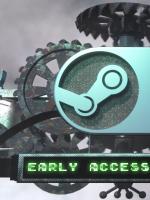 Alle Infos zu Early Access (XboxOne)