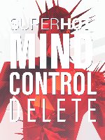 Alle Infos zu Superhot: Mind Control Delete (PC,PlayStation4,XboxOne)