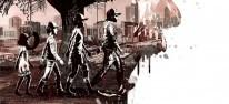 The Walking Dead: The Telltale Definitive Series: Überblick über die Sammlung