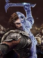 Alle Infos zu Mittelerde: Schatten des Krieges - Verwüstung Mordors (PC,PlayStation4,XboxOne)