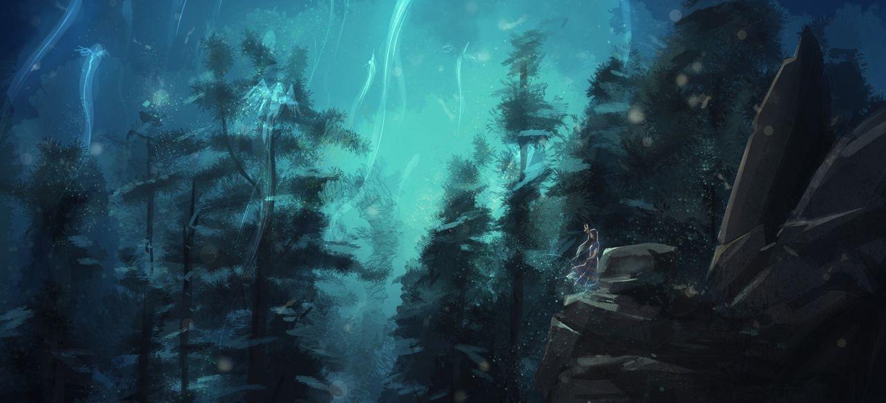 Seers Isle (Adventure) von Nova-box