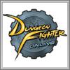 Alle Infos zu Dungeon Fighter Online (PC)