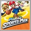 Alle Infos zu Mario Sports Mix (Wii)