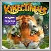 Erfolge zu Kinectimals