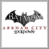 Alle Infos zu Batman: Arkham City Lockdown (iPad,iPhone)