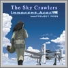 Alle Infos zu The Sky Crawlers: Innocent Aces (Wii)