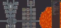 Dwarf Fortress: Wird bald in optisch (leicht) überarbeiteter Form erscheinen