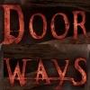 Alle Infos zu Doorways (PC)
