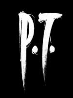 Alle Infos zu Silent Hills (PlayStation4,XboxOne)