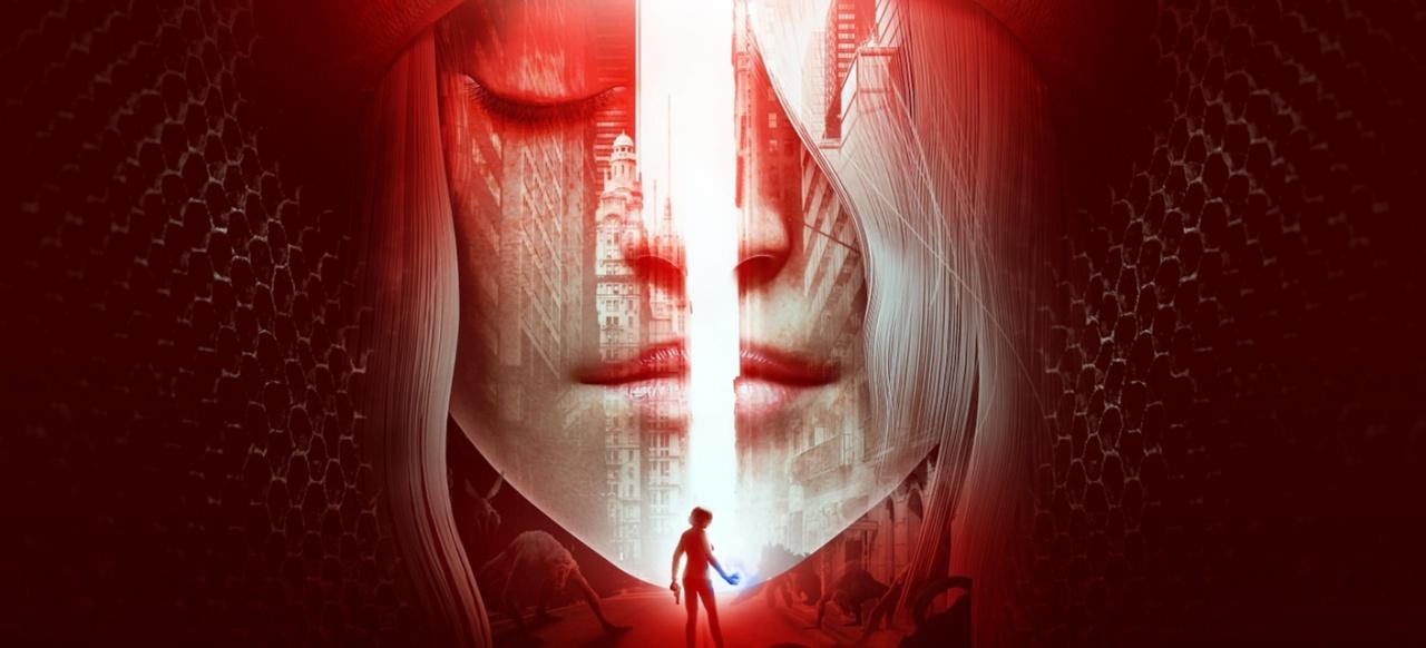 Secret World Legends (Rollenspiel) von Electronic Arts