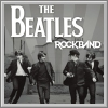 Erfolge zu The Beatles: Rock Band