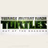 Alle Infos zu Teenage Mutant Ninja Turtles: Out of the Shadows (360,PC,PlayStation3)