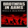 Alle Infos zu Brothers in Arms: Hell's Highway (360,PC,PlayStation3)