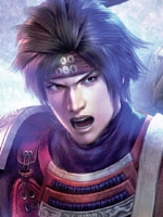 Alle Infos zu Warriors Orochi 3 Ultimate (PlayStation3,PlayStation4,PS_Vita,XboxOne)