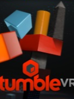 Alle Infos zu Tumble VR (PlayStation3,PlayStation4,PlayStationVR,VirtualReality)