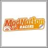 Alle Infos zu ModNation Racers (PlayStation3,PSP)