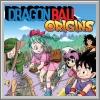 Alle Infos zu DragonBall: Origins (NDS)