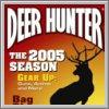 Alle Infos zu Deer Hunter 2005 (PC)