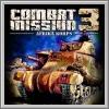 Alle Infos zu Combat Mission 3: Afrika Korps (PC)