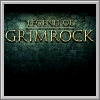 Legend of Grimrock für PC-CDROM
