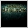 Legend of Grimrock für iPad