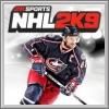Alle Infos zu NHL 2K9 (360,PlayStation2,PlayStation3,Wii)