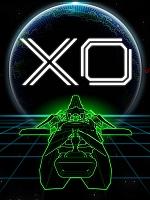 Alle Infos zu XO (PC)