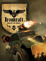 GC Ironkraft - Road to Hell