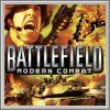 Alle Infos zu Battlefield 2: Modern Combat (360,PlayStation2,PSP,XBox)