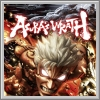 Alle Infos zu Asura's Wrath (360,PlayStation3)
