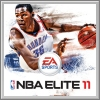 Alle Infos zu NBA Elite 11 (360,PlayStation3)