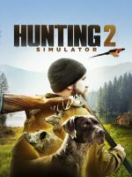 Alle Infos zu Hunting Simulator 2 (PC,PlayStation4,PlayStation5,Switch,XboxOne,XboxSeriesX)