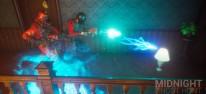 Midnight Ghost Hunt: Multiplayer-Geisterjagd und Versteckspiel als Geist