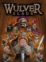 Alle Infos zu Wulverblade (PlayStation4,PlayStation4Pro,XboxOne,XboxOneX)