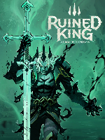 Alle Infos zu Ruined King: A League of Legends Story (PC,PlayStation4,PlayStation5,Switch,XboxSeriesX)