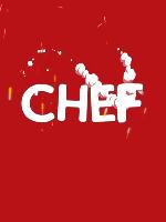 Alle Infos zu Chef - A Restaurant Tycoon Game (PC)