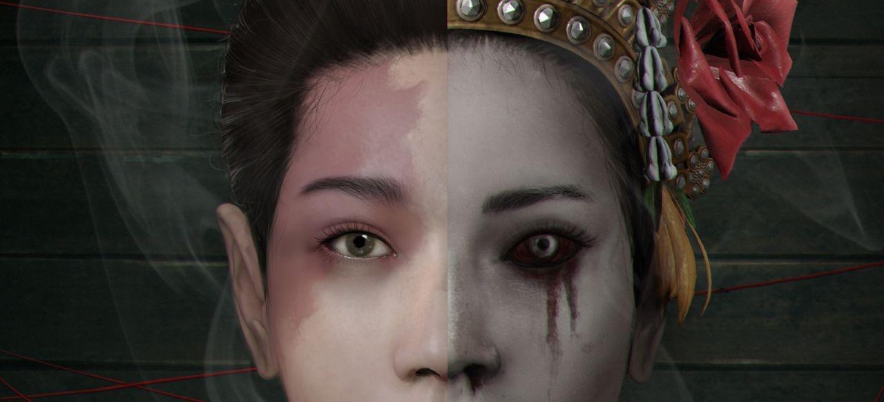 Home Sweet Home - Episode 2: Der thailändische Horrortrip geht weiter