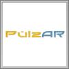 Alle Infos zu Pulzar (PS_Vita)