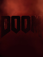 Alle Infos zu Doom (Switch)