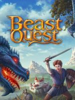 Alle Infos zu Beast Quest (PC,PlayStation4,Switch,XboxOne)