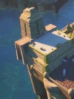 Alle Infos zu City of Atlantis (PC)