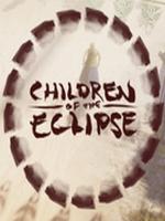 Alle Infos zu Children of the Eclipse (PC)