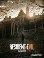 Komplettlösungen zu Resident Evil 7 biohazard
