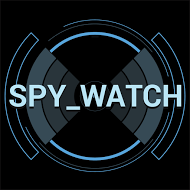 Alle Infos zu Spy_Watch (iPad,iPhone)