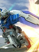 Alle Infos zu Mobile Suit Gundam Extreme VS-Force (PS_Vita)