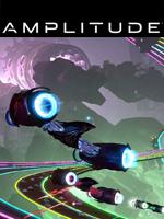 Komplettlösungen zu Amplitude